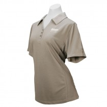 Ladies Cutter & Buck Polo