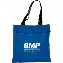 51% Recycled Convention Tote