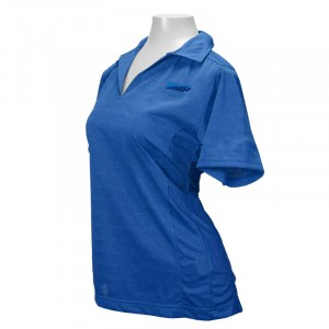 Ladies Sport Shirt
